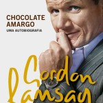 Chocolate Amargo - Gordon Ramsay