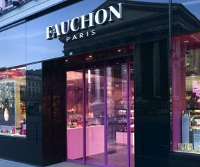 Foto: www.fauchon.com