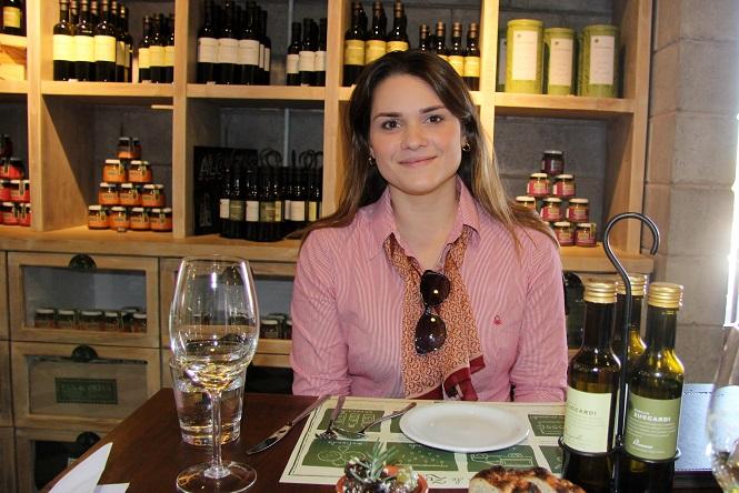 Restaurante Aceite & Pan Mendoza - 12