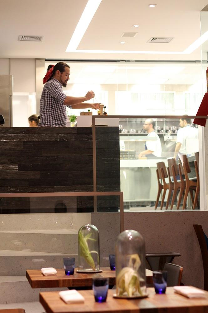 Lasai Restaurante - Botafogo - Rafa Costa e Silva 3