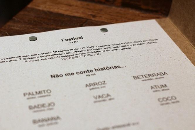 Lasai Restaurante - Botafogo - Rafa Costa e Silva 8