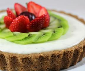Torta de Frutas QuantiVitta 2