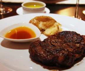 Dica de Restaurante - Nadia O.F 7