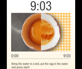 EggMaster 4
