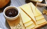 Tabua de queijos Manchego 2