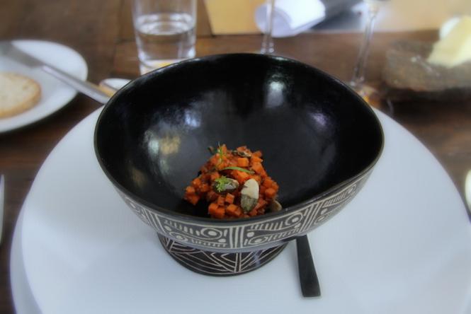 Restaurante Roberta Sudbrack 11