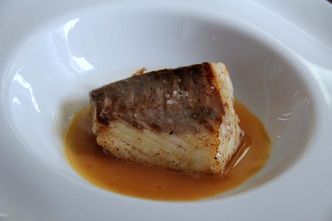 Restaurante Roberta Sudbrack 14