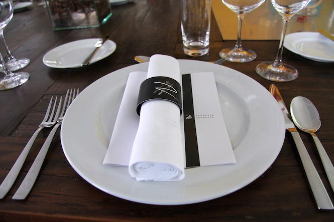 Restaurante Roberta Sudbrack 5